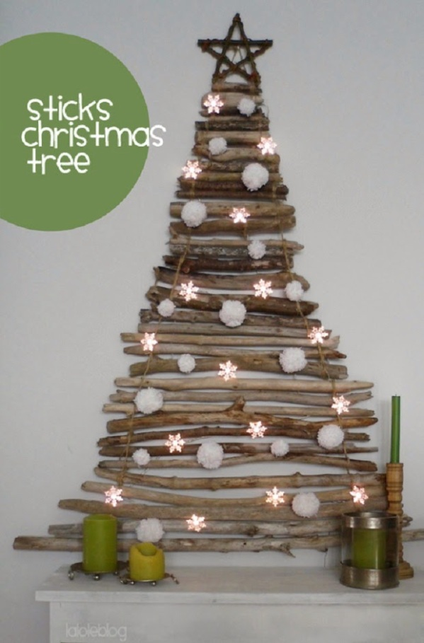 2diy-sticks-christmas-tree