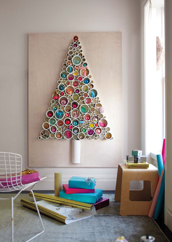decorazilla-pvc-christmas-tree-ideas