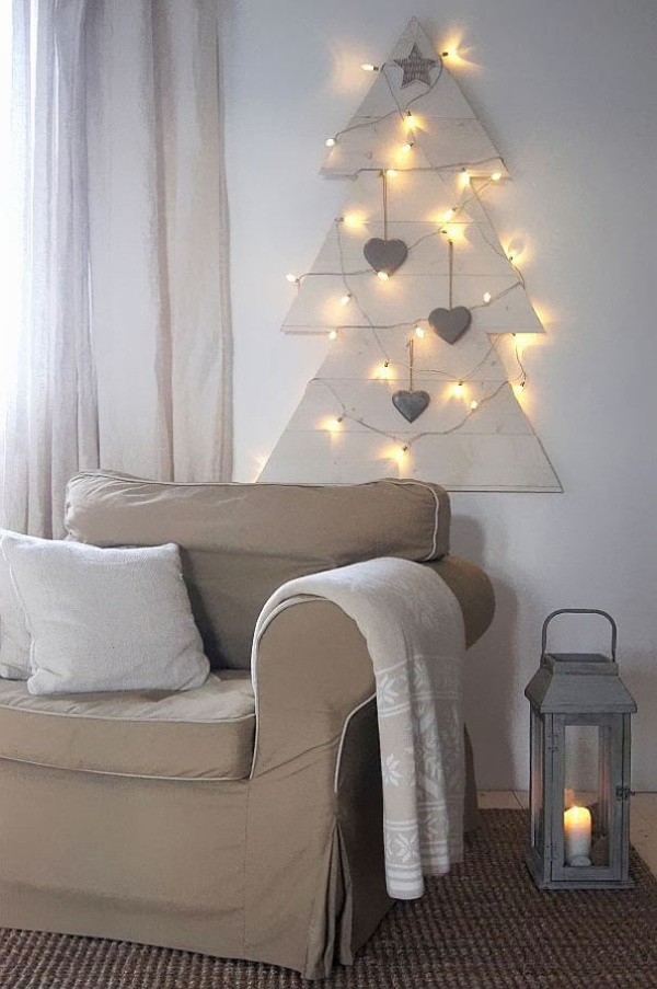 DIY-christmas-trees-22