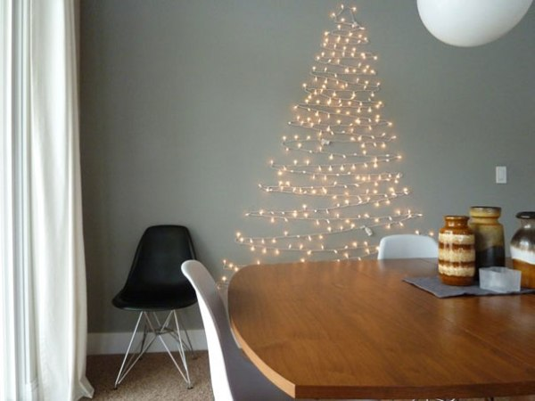 DIY-christmas-trees-24